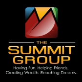 The Summit Group - The Best of The Best
