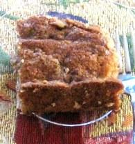 apple-cinnamon-cake-slice3 pic